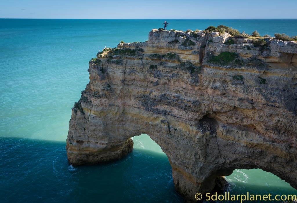 Portugal_Marinha_Cliffs_Megsy