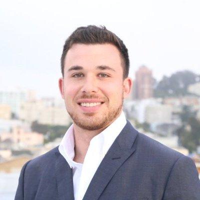 Jason Will Zipkick CEO