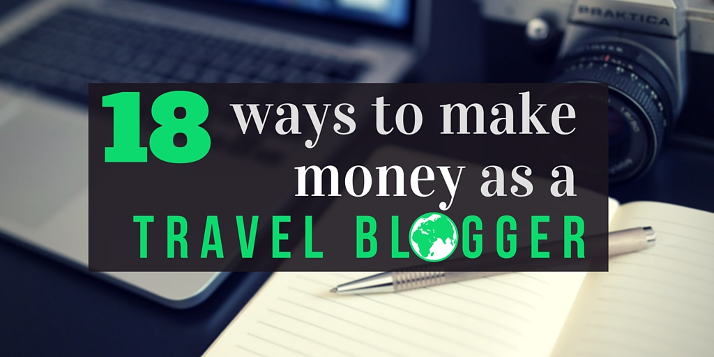 2015-08-11-1439326981-9079012-8WaystoMakeMoneyOnlinetoTravel.png. Many people have asked me how I make money