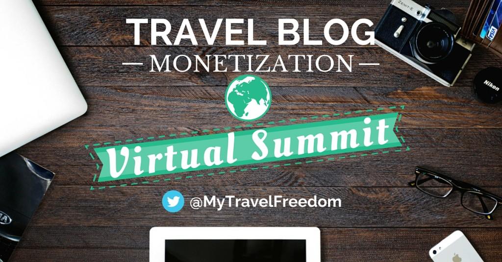 http://www.travelblogsummit.com