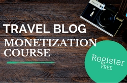 Travel-Blog-Summit