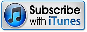 subscribe-with-itunes-300x110