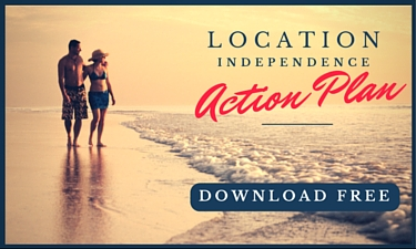 Location-Action-Plan