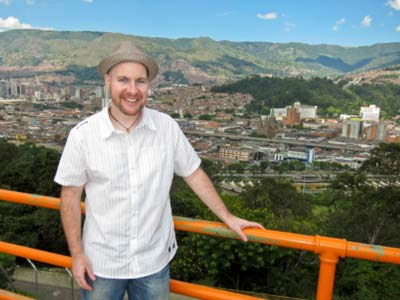 Dave-Lee-in-Medellin