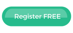 register-free-button